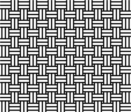 woven: Woven pattern seamless