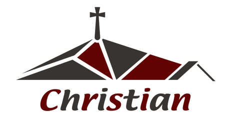 christian faith: Christian icon