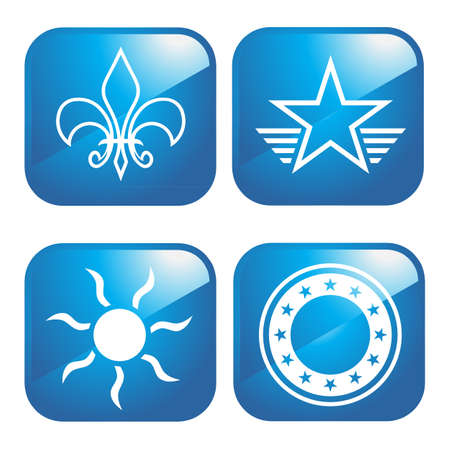 Design icons Vector