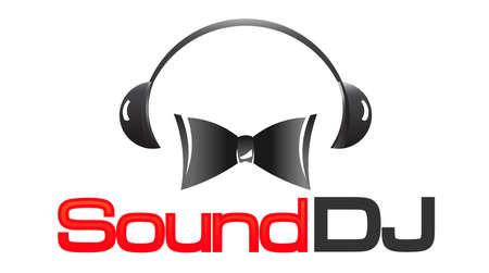 auriculares dj: Sonido DJ
