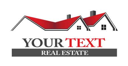toiture maison: Maisons immobilier
