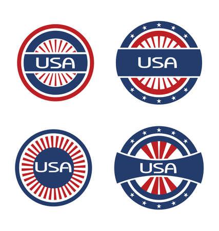 Seals USA