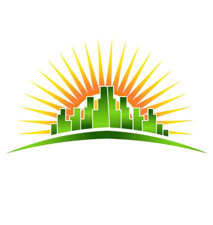headquarter: Skyline Sunshine