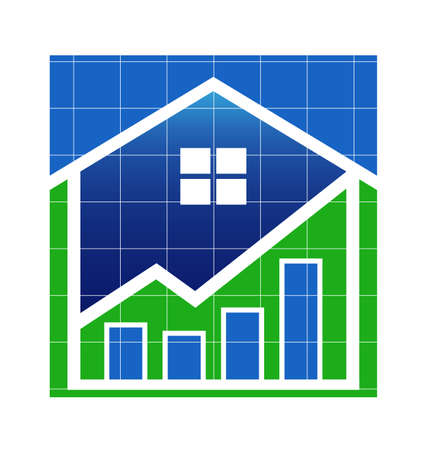property development: House Value market