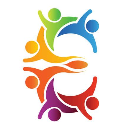 solidaridad: Personas Letra E