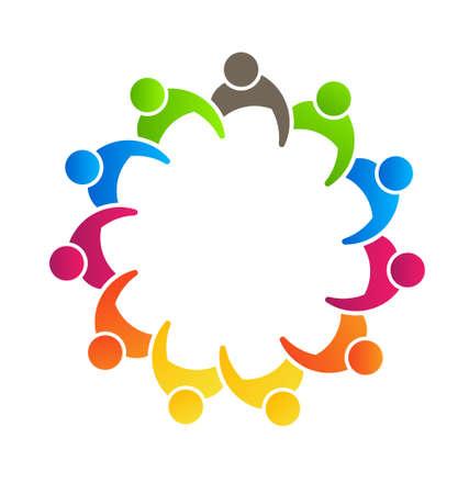 営業会議の 11 - デザインの要素