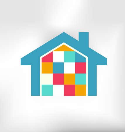 modern house: House Modern