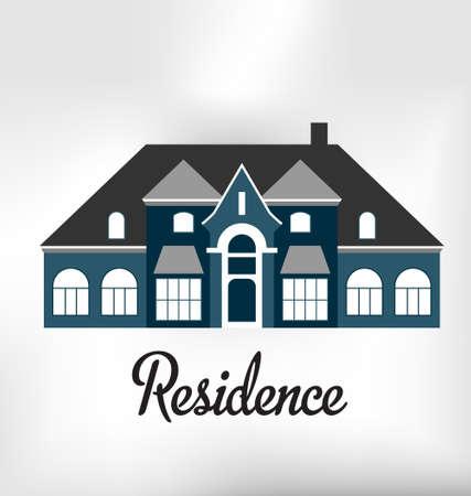 residence: Residence Vintage