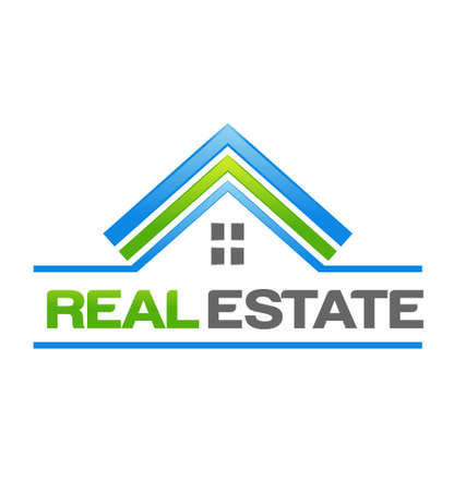 real estate house: Real Estate House