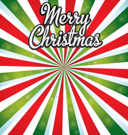 stardust: Merry Christmas stardust