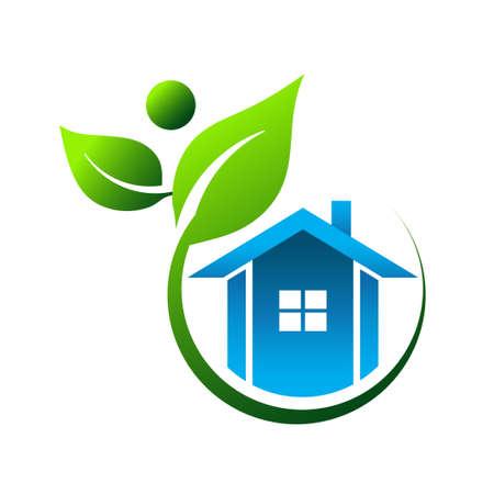 construction management: Natural House