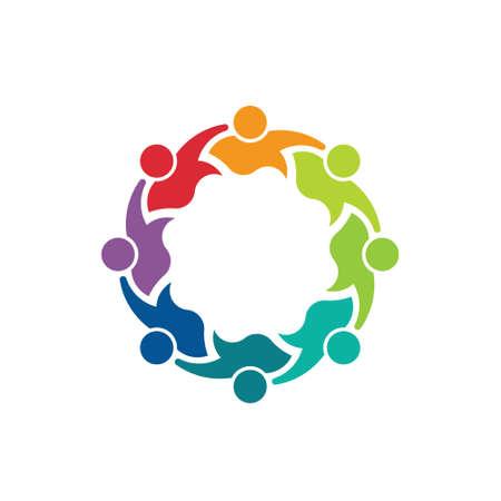 teammates: Teammates Business 8 image
