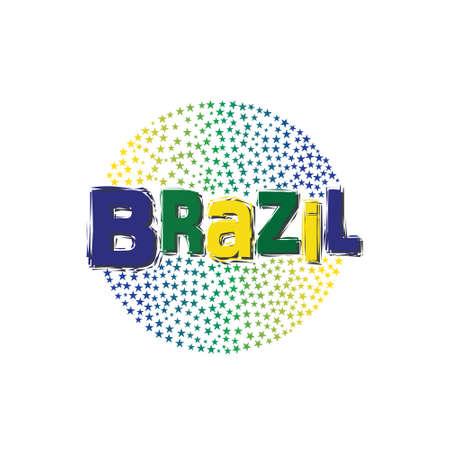 Brazil World Stars image