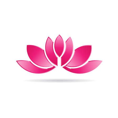 럭셔리 식물 연꽃 이미지