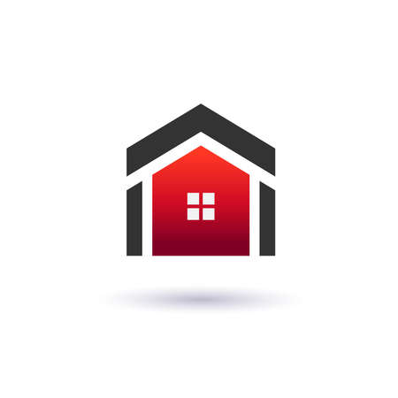 image icon: Houses real estate image icon