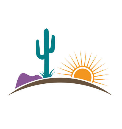 アリゾナ州の砂漠 写真素材 - 42376725