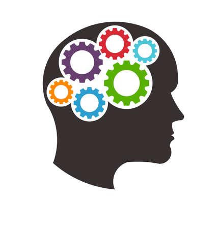mindful: Mindful Thinking