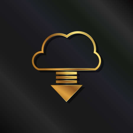 Gold cloud computing download
