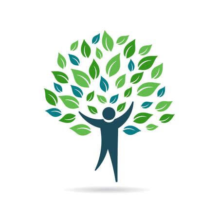 Single People tree