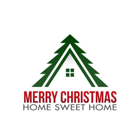 homes for sale: Merry Christmas Home