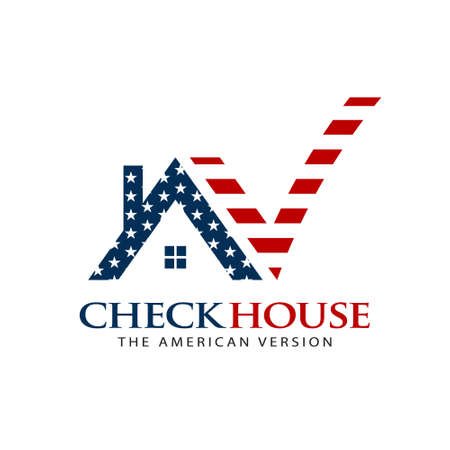 American House Residential Checked