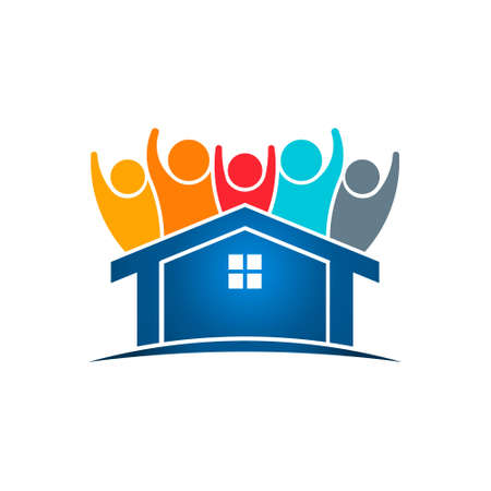 home owner: People Home Owner logo