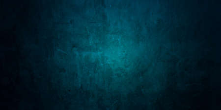 Light blue stained Wall board . Photo image
