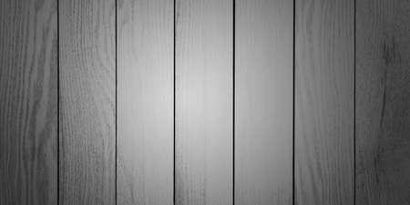 Wood Oak white Board Texture. Photo image