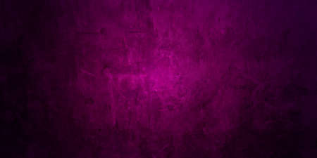 Purple stained Wall board . Photo image Stok Fotoğraf