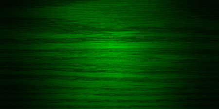 Green Wall Texture board. Photo image
