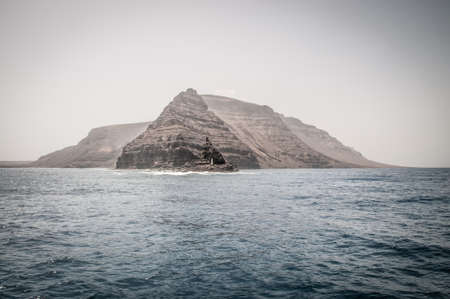 holyday: point of Lanzarote