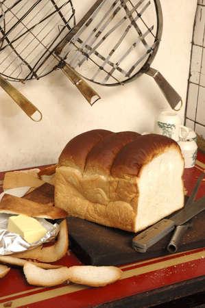bread,coffee bread,