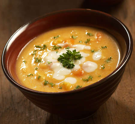 letin soup,soup,egg york soup.
