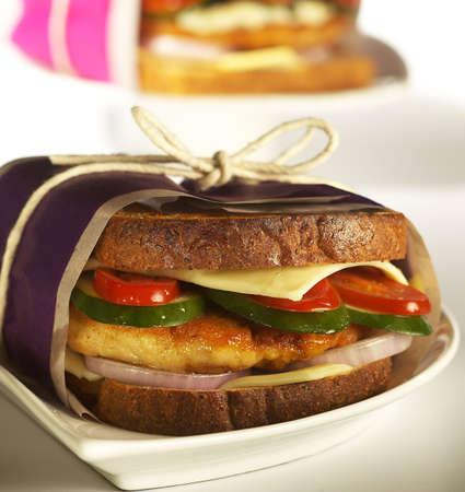Burger tower,chicken burger,burger.