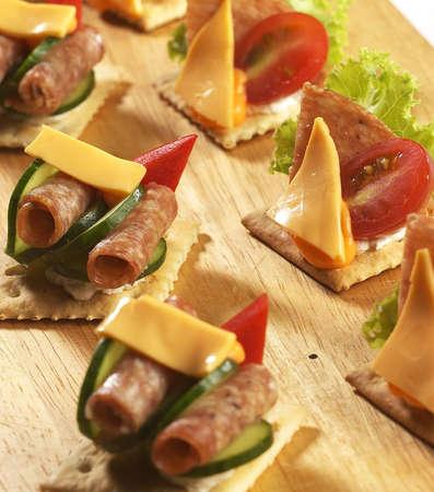 Cheese yam  Stock Photo