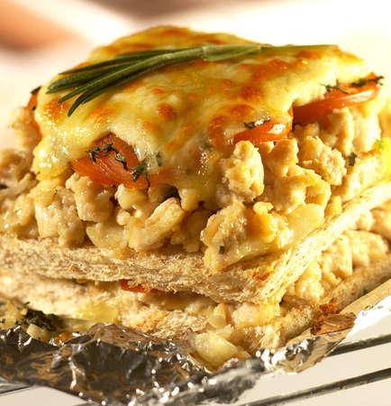 lasagna,pie.
