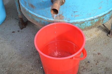 destilacion: Salida de Brandy de la destilaci�n