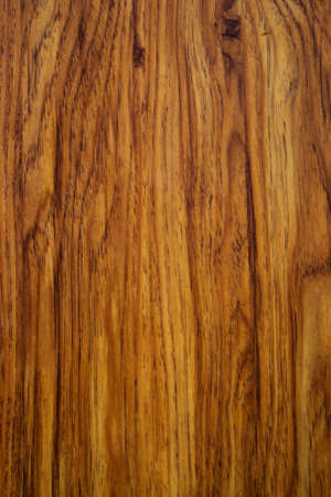 Wood texture background for design