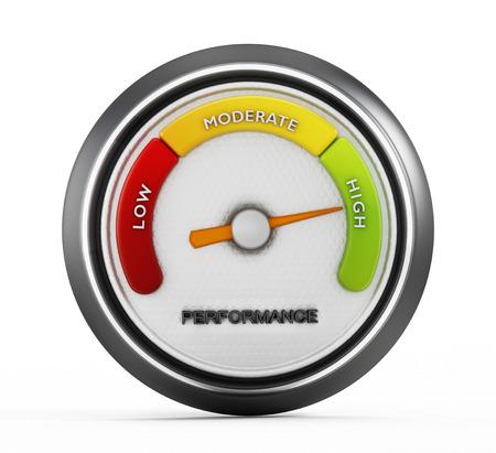 high performance: High performance Stock Photo