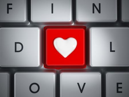 matchmaking: Online matchmaking