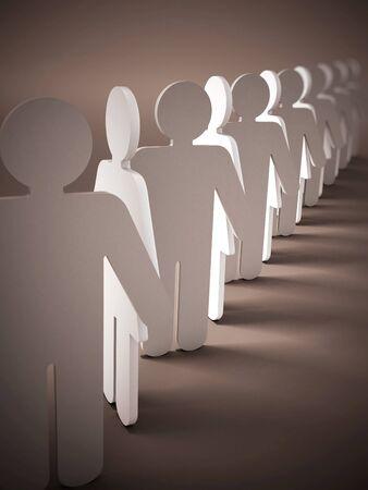manos entrelazadas: Las personas que llevan a cabo las manos con sombras suaves