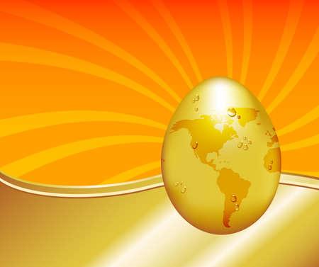 発汗は、世界の概念図。貴重なリソースとしては、地球温暖化や地球を検討してください。私のポートフォリオで類似画像。