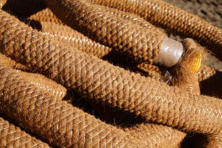 kunststoff rohr: Rohr Kunststoffrohr auf Kanal Bauarbeiten