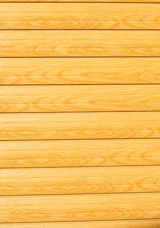 closed brown wooden shutter