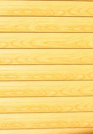 closed brown wooden shutter Reklamní fotografie - 87864672