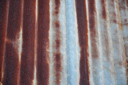 Textura r�stica Foto de archivo