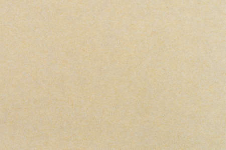 recycled paper: Brown recycle paper background