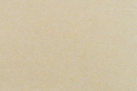 Brown recycle paper background  photo