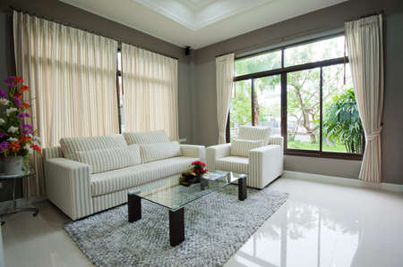 interior design living room: Living room interior