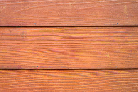 old wood floor: old brown Wood Floor texture